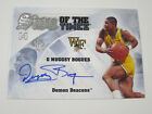 2013-14 SP Authentic Basketball Cards 10
