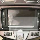 2014-18 Fits Harley Davidson Electra Glide Ultra Classic Touch Screen Saver 6.5