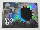 2015 Topps Diamond Football Cards 20