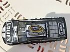 LIONEL NASCAR COLLECTIBLE Lowes Johnson Cup Champ 2013 DIECAST 124 Kobalt