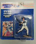 Chad Curtis Detroit Tigers 1996 Starting Lineup Extended Series Figure NIOB