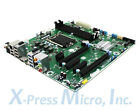 New Dell Alienware Aurora R5 Motherboard LGA1151 1NYPT With 60 Day Warranty