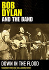 BOB DYLAN BOB DYLAN AND THE BANDDOWN IN THE FLOOD ASSOCIATIONS JAPAN DVD I98