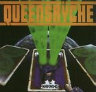 Queensryche - The Warning NEW CD