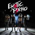 Erotic Psycho - The Lost Boyz NEW CD
