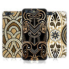 HEAD CASE DESIGNS ART DECO LUXE HARD BACK CASE FOR ONEPLUS ASUS AMAZON