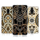 HEAD CASE DESIGNS ART DECO LUXE HARD BACK CASE FOR NOKIA PHONES 1