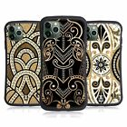 HEAD CASE DESIGNS ART DECO LUXE HYBRID CASE FOR SAMSUNG PHONES