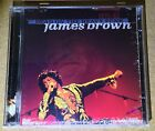 [2xCD/USA] JAMES BROWN - Dead on the Heavy Funk 1975-1983 (NM OOP)