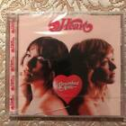 Dreamboat Annie by Heart (CD, Jul-1997, Disky (Netherlands)) FREE SHIPPING