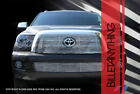 TOYOTA SEQUOIA TOP CHROME BILLET GRILLE GRILL