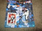 VINTAGE STARTING LINEUP 2000 HOUSTON ASTROS SHANE REYNOLDS NEW MLB FREE SHIPPING