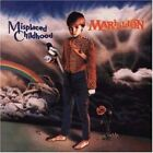 Marillion - CD - Misplaced childhood (1985) ...