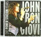 Jon Bon Jovi (John Bongiovi) - CD - Power station years 1980-1983 ...