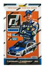 2018 DONRUSS RACING HOBBY BOX FACTORY SEALED AND FREE SHIPPING!