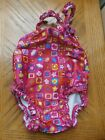 Infant Girls Swimuit by The Children's Place Size 3-6 Months    VERY NICE