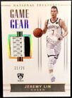 A Week of Lin-Sanity: Top 10 Jeremy Lin Card Sales 8