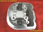 73mm Cylinder Head 2 Bolt Cover GY6 QJ 125cc 150cc Scooter ATV Buggy Trike