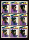 1977 TOPPS #230 ALAN PAGE LOT OF 17 MINT F103121
