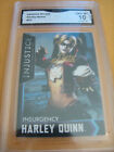 Ultimate Guide to Collecting Harley Quinn 58