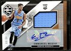 2015-16 Panini Limited Basketball Cards 14