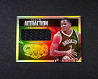 2014-15 Panini Gala Basketball Cards 5