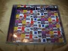 UB40 THE VERY BEST OF RED RED WINE CHERRY OH BABY KING 1 IN 10 I GOT YOU BABE
