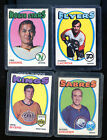 1933-34 O-Pee-Chee V304A Hockey Cards 14