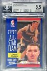 Chris Mullin Rookie Card Guide and Other Key Early Cards 21