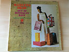 Marlena Shaw Out of Different Bags LPS 803 Vinyl Record LP Album 1967 Vtg 0141