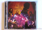 ALICE IN CHAINS Unplugged COMPACT DISC 90's Press SEATTLE GRUNGE ROCK Sealed
