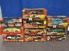 Lot of 10 124 scale NASCAR Racing Champions Diecast Cars See Photos 8