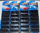 2008 HOT WHEELS RLC FACTORY SET MYSTERY CARS ALL 24 MODELS