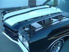 1970 Chevrolet Chevelle SUPER SPORT ROTISSORIE RESTORED 1970 CHEVROLET CHEVELLE CONVERTIBLE SS 454 4 SPEED