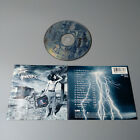 Fair Warning - Rainmaker GERMANY CD VERY GOOD #1093