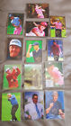 Jack Nicklaus Cards and Autograph Memorabilia Guide 4
