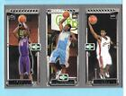 The Inside Story of the $95K 2003-04 Exquisite LeBron James Rookie Card 17