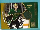 Ed Belfour Cards, Rookie Cards and Autographed Memorabilia Guide 17