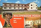 42923958 Moerbisch See Waldpension Posch Moerbisch am See
