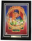 Tom Seaver Cards, Rookie Cards and Autographed Memorabilia Guide 32