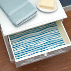 Con-Tact Brand Creative Covering Self-Adhesive Shelf and Drawer Liner Wave