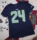 Ultimate Seattle Seahawks Collector and Super Fan Gift Guide 33