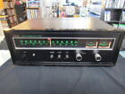 VINTAGE SANSUI TU999 STEREO TUNER IN THE BOX
