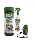 Animal Planet Dog Grooming Products New
