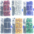 Alloy Complete Fairing Bolts Screws Fasteners Kit For Ducati 998 999 1098 1198
