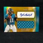 What Are the Top Selling Cards in 2012 Topps Finest Football? 21