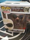 Funko Pop! American Horror Story Coven Fiona Goode new Hot Topic Exclusive
