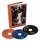 T'Pau Bridge of Spies (Remastered Expanded Edition) [New CD Box Set]