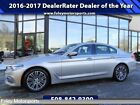 5-Series 540i xDrive 2017 BMW below $53000 dollars