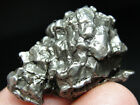 Meteorite Campo del Cielo Iron IAB mg CDC 4446 2937g COA JUST CLEANED